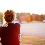Why It's Hard for Capricorn Woman to Find Love