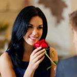 Tips for Winning Capricorn Woman Heart