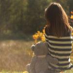 Is Capricorn Woman Upset?