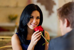 how to make capricorn woman fall in love