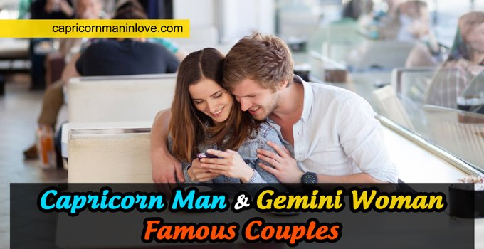 Woman gemini you ignores a when Signs and